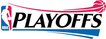 【NBA 2014-15】プレイオフの組み合わせが決定!espnの予想オッズ