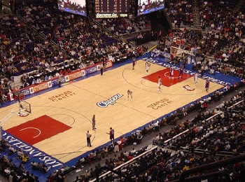 NBAに吹き荒れた「バルマー・バブル」の終焉