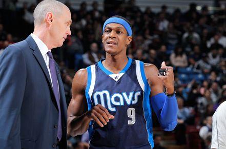【NBA 2014-15】 来季の希望なさすぎなダラス・マーベリックス