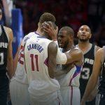 【NBA 2014-15】 またしても連覇出来なかったスパーズの敗因を探る