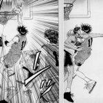 バスケ漫画で当たり前のように高校生がダンクしてるけど実際高校生でできるやつ日本にいるの?