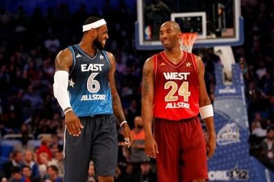NBAってなんで日本で人気ないの