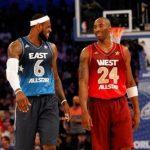 NBAってなんで日本で人気ないの???????