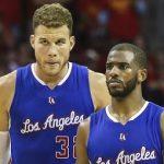 【NBA 2014-15】 クリッパーズとCP3は今年も「勝てなかった」わけだが