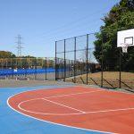 なぜ日本の公園にはバスケットゴールがないのか