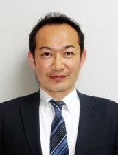 【bjリーグ】青森ワッツの新HCに前能代工業監督の佐藤信長氏
