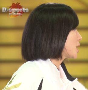 【高校バスケ2015】 名門・藤枝明誠 女性教諭(23)が率い、全国に