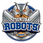 【バスケ】  平岡富士貴氏がNBLつくばロボッツのHCに就任 地元出身のスター