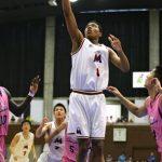 【バスケ】八村塁が将来NBAや日本代表で活躍するにはどのポジションが適正?