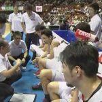 【動画】 チェコとの強化試合を2勝1敗で終えたバスケ男子日本代表…今後の課題は?