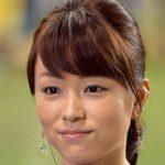 本田朋子アナ バスケ選手と結婚した理由「無一文になっても自分が支えたい」
