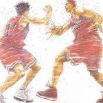 「スラムダンク」の井上雄彦氏、女子バスケ代表祝福  ツイッターで「おめでとう!!」