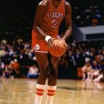 【NBA】モーゼス・マローンさん死去 ロケッツやシクサーズなど9チームで活躍