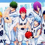 「黒子のバスケ」映画化決定!イベント「KUROBAS CUP 2015」で発表