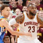 NBA 2015-16シーズン、西が優勝することは断言できる