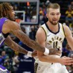 【NBA 2017-18】オラディポ、サボニス…OKCから放出された選手が大活躍している!