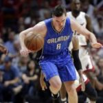 【NBA 2017-18】オーランド・マジックは何故強い?スター不在ながら脅威的な得点力!