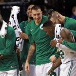 【NBA 2017-18】オフの補強に成功したといえるのは現時点ではどのチーム?