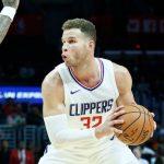 【NBA 2017-18】グリフィンは現役PFで3本の指に入るのか?クリポなき後のLACを引っ張って欲しいところだが…