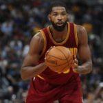 【NBA 2017-18】トンプソン不要論/ジェー・クロウダーの評価