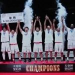 【オールジャパン2018】千葉ジェッツがシーホース三河を89-75下し2連覇を達成!富樫勇樹を欠くも安定した強さを見せる