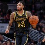 【NBA 2017-18】LALはイングラムがPGの戦法割とハマってるしロンゾ・ボールはトレードしてもいいかも?