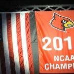 【米大学バスケ】強豪ルイビル大学、性的不祥事で2013年のMCAA王座剥奪