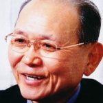 元能代工バスケット部監督、加藤廣志氏死去…80歳 33度の全国制覇を成し遂げる