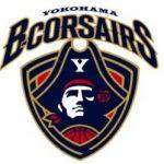 横浜ビー・コルセアーズって負けが多い(現在勝率.255)なのに会場の雰囲気はいいよね