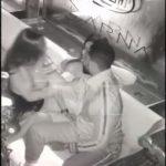 【悲報】トリスタン・トンプソンの浮気現場の映像が流出してしまう