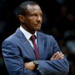 TORがドウェイン・ケイシーHCを解雇【NBA 2017-18】
