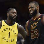 【NBA 2018】クセのある面子が集まったレイカーズだけどケミストリーは大丈夫なの?