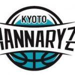 京都ハンナリーズの公式Twitterがスポンサーを募集【B.LEAGUE2018】
