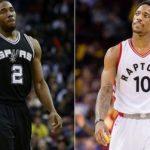 カイリー、レナード、デローザン、レブロン…NBA2018-19シーズンのSMVPを取りそうな奴は?