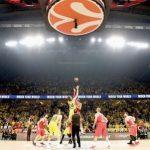 日本人バスケ選手はNBAよりユーロリーグ目指すべき