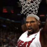 NBA2Kでここ数年の最高レート選手一覧www