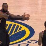 J・R・スミスという色んな意味でコートを沸かせ続ける男【NBA 2018】