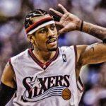【NBA】点は取るけどチームを勝たせられない選手といえば