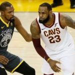 【NBA 2018-19】トップ選手100をスポーツイラストレイテッドが発表!