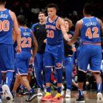 【NBA 2018-19】今季の面白いダークホースだと思うチームを教えて