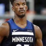 ジミー・バトラー、練習で若手に発破をかける【NBA 2018-19】