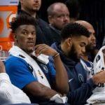 ミネソタのバトラー騒動まとめとく【NBA 2018-19】