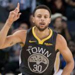 ステフィン・カリーとかいうバスケのゲーム性を変えた男www【NBA 2019】