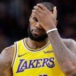 今のLALにレブロンいらなくね?1stチーム入りも今季は怪しい【NBA 2018-19】