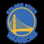 【NBA】GSWのスタメンの面子が一年でこんなに変わるとは!