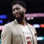 レイカーズがペリカンズにロンゾ、イングラム、クズマ、1巡目2つ、ロンド、ランス、ビーズリーを提示してAD取りか?【NBA 2018-19】