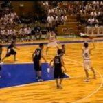 久し振りに高校バスケ歴代最強チームはどこか議論したいと思う