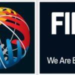 【バスケ】最新(2018年)のFIBA世界ランキング発表!日本は48位で前回から順位を一つ落とす