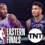 東決勝はMIL vs TORどっちが有利?【NBA 2018-19】