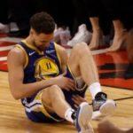 【NBAファイナル2019】怪我人続出のGSWに勝てないTOR…